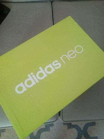 Tênis Adidas original neo cacity mid  - Foto 2