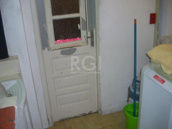 Apartamento à venda com 3 dormitórios em Floresta, Porto alegre cod:BT10124 - Foto 15