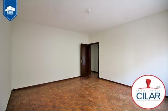 Escritório para alugar com 3 dormitórios em Centro, Curitiba cod:07363.001 - Foto 20