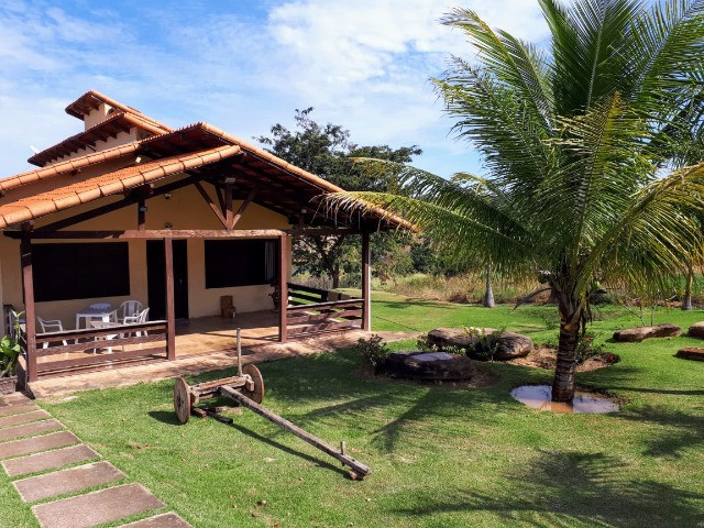 Casa no Lake Ville - Foto 14