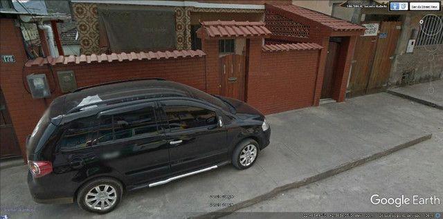 Alugo R$ 800,00 casa 2 qtos no Coelho perto Clube Unidos de Portugal e da Rodovia - Foto 2