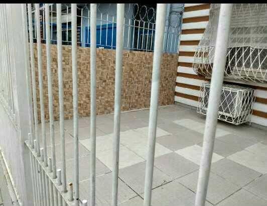 Apartamento à venda com 3 dormitórios em Cidade baixa, Porto alegre cod:125582 - Foto 13