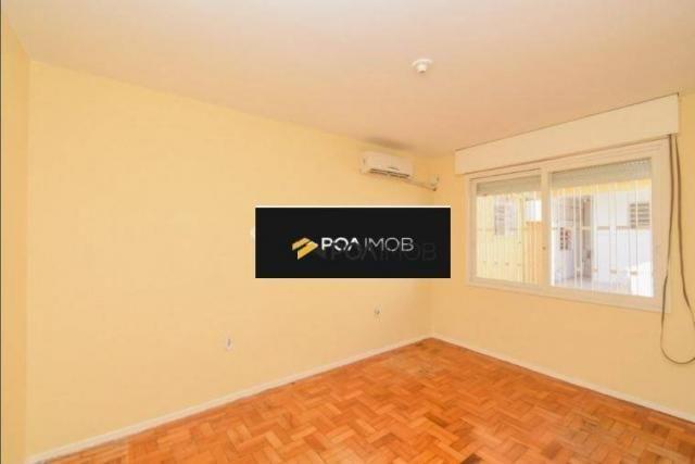 Casa com 5 dormitórios, 270 m² - venda por R$ 550.000,00 ou aluguel por R$ 3.500,00/mês -  - Foto 9