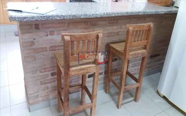 Chácara à venda com 03 dormitórios em Zona rural, Ibiraci cod:10648 - Foto 10