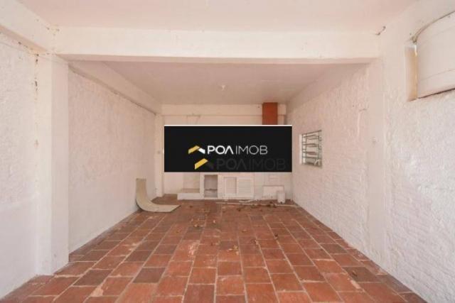 Casa com 5 dormitórios, 270 m² - venda por R$ 550.000,00 ou aluguel por R$ 3.500,00/mês -  - Foto 16