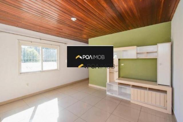 Casa com 5 dormitórios, 270 m² - venda por R$ 550.000,00 ou aluguel por R$ 3.500,00/mês -  - Foto 18