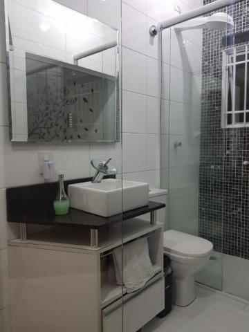 Casa à venda com 2 dormitórios em Novo osasco, Osasco cod:LIV-6790 - Foto 18