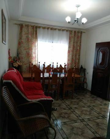 Casa com 2 dormitórios à venda, 100 m² por R$ 350.000,00 - Jardim Yeda - Campinas/SP - Foto 6
