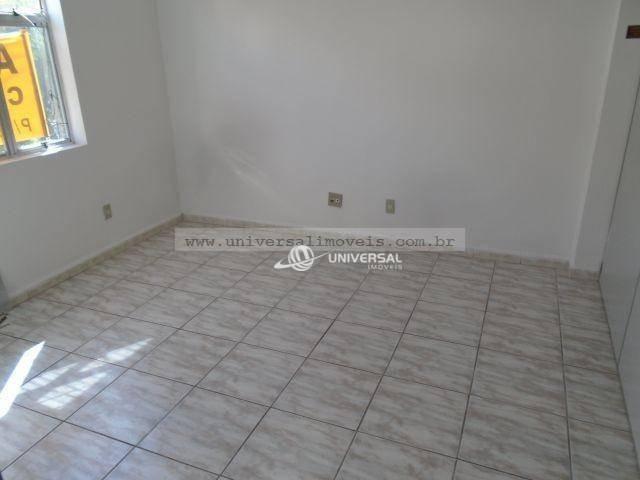 Sala para alugar, 90 m² por R$ 1.800,00/mês - Cascatinha - Juiz de Fora/MG - Foto 6