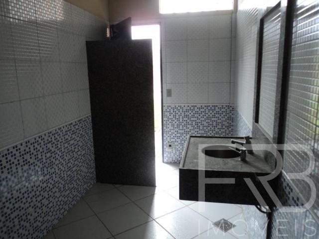Galpão para Locação em Cachoeirinha, Distrito Industrial - Foto 18