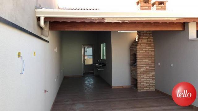 Casa à venda com 3 dormitórios em Vila curuca, Santo andré cod:214119