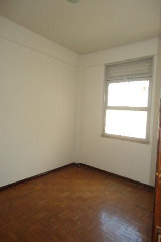 Apartamento para alugar com 2 dormitórios em Nazare, Salvador cod:50248 - Foto 2