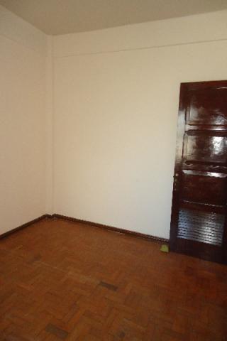 Apartamento para alugar com 2 dormitórios em Nazare, Salvador cod:50248 - Foto 3