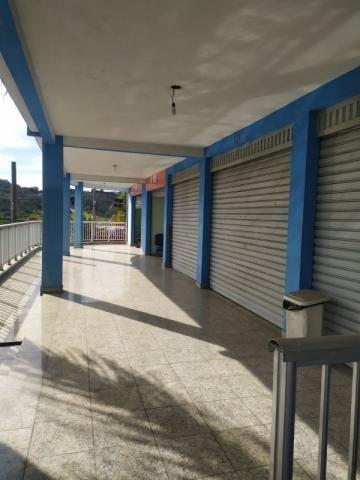 Sala para alugar, Vila Pinheiro - Ibirité/MG - Foto 2