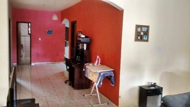 Casa com 3 quartos à venda, 90 m² por R$ 220.000 - Monte Verde (Manilha) - Itaboraí/RJ - Foto 10