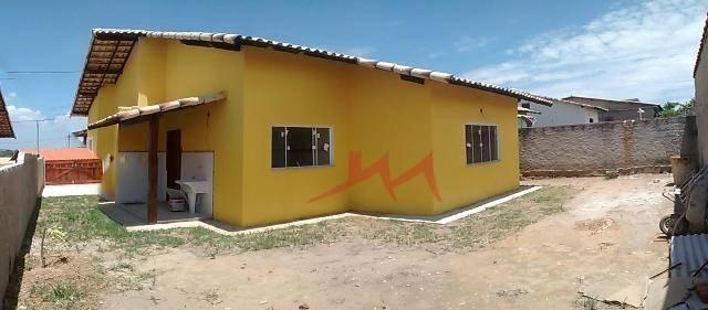 Casa com 3 quartos à venda, 70 m² por R$ 320.000 - Centro (Manilha) - Itaboraí/RJ - Foto 19