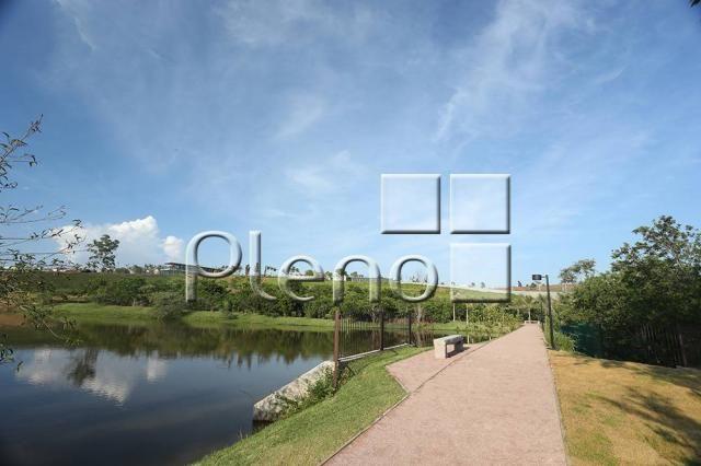 Terreno à venda em Sousas, Campinas cod:TE007804 - Foto 20