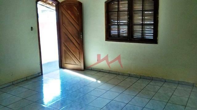 Casa com 3 quartos à venda, 90 m² por R$ 220.000 - Monte Verde (Manilha) - Itaboraí/RJ - Foto 8