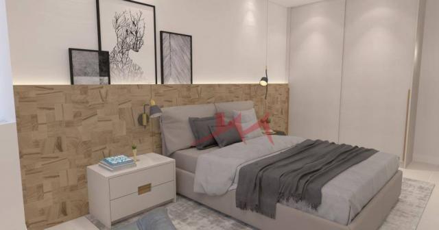 Apartamento com 2 quartos à venda, 75 m² por R$ 719.000 - Glória - Rio de Janeiro/RJ - Foto 10