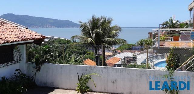 Casa à venda com 3 dormitórios em Coqueiros, Florianópolis cod:598214 - Foto 19