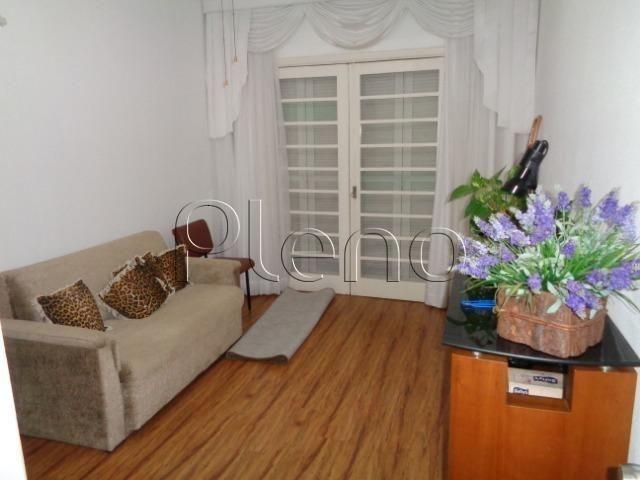 Apartamento à venda com 2 dormitórios em Centro, Campinas cod:AP013558