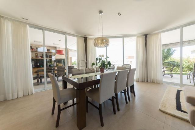 Casa à venda com 4 dormitórios em Swiss park, Campinas cod:CA016037 - Foto 6
