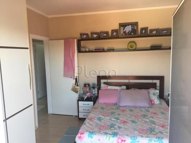 Casa à venda com 3 dormitórios em Parque jatibaia (sousas), Campinas cod:CA012687 - Foto 9