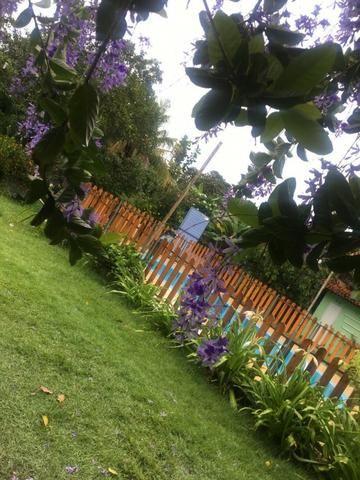 Casa de eventos - proxima ao parque cquatico valparaiso - Foto 11