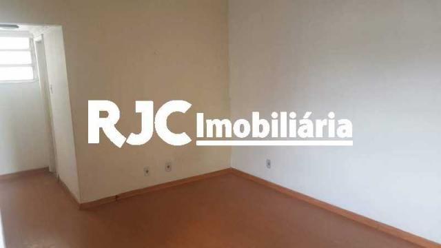 Apartamento à venda com 2 dormitórios em Tijuca, Rio de janeiro cod:MBAP24653 - Foto 6