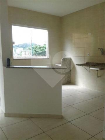 Casa de vila à venda com 2 dormitórios em Olaria, Rio de janeiro cod:359-IM469048 - Foto 8