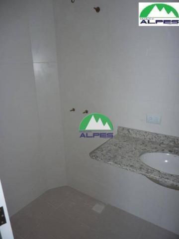 Sobrado com 3 dormitórios à venda, 110 m² por R$ 360.000 - Bairro Alto - Curitiba/PR - Foto 18