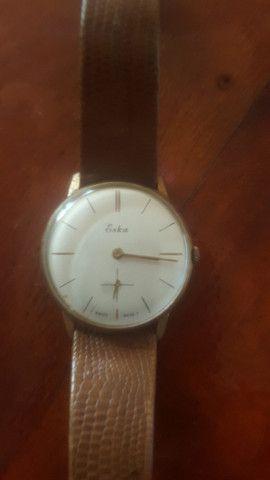 Relógio Eska