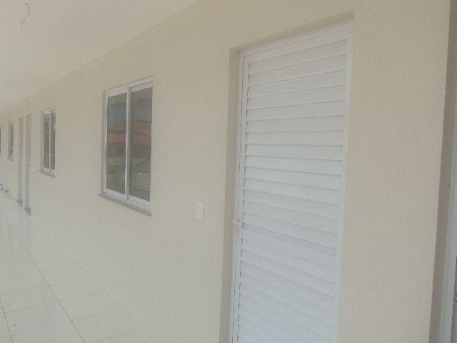 Apartamentos novos 2 quartos Vila União - Foto 9