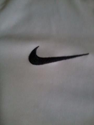 Camisa Corinthians - Foto 4