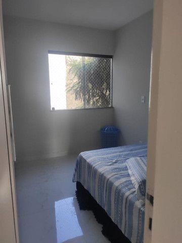 Apartamento, Zildolândia 3 quartos e dependência de empregada. RS 260.000,00 - Foto 3