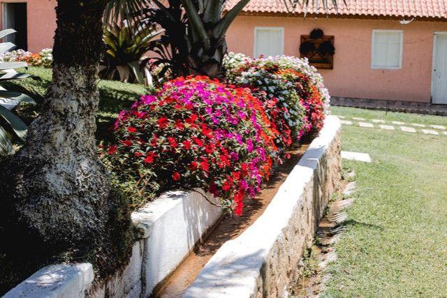 Recanto Dom Felipe Eventos - Foto 19