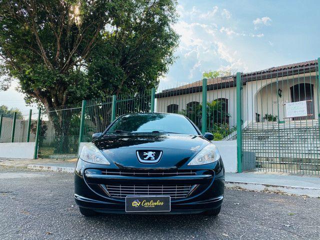 Peugeot 1.4 - Foto 12