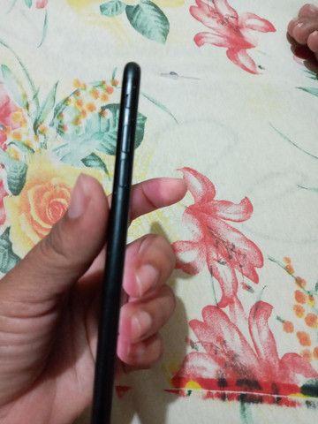 Iphone 7 pra arrumar  - Foto 4