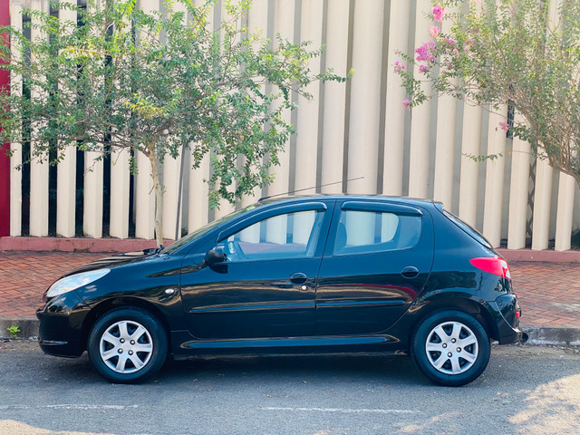 Peugeot 1.4 - Foto 4