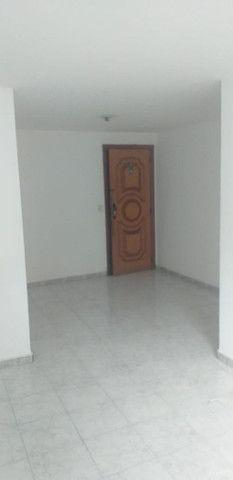 Ótimo apartamento em Ramos - Foto 2