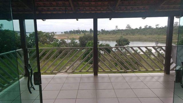 Casa no Lake Ville - Foto 6