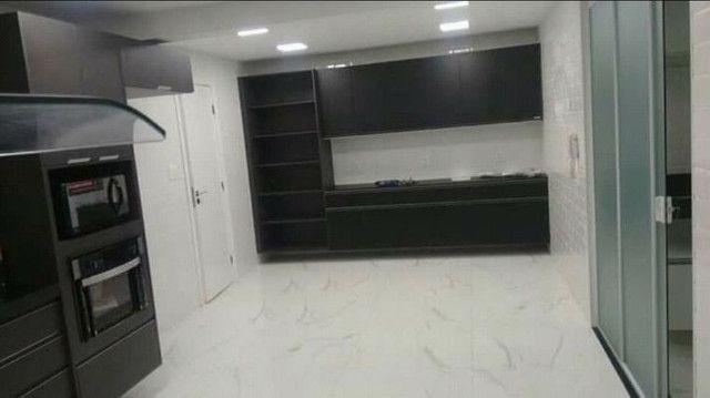 Limpeza doméstica  - Foto 3