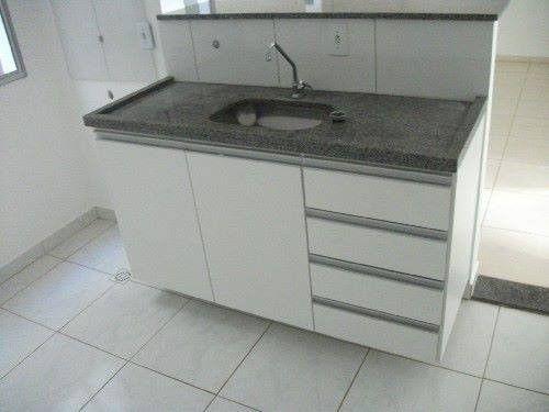 Vendo apartamento - Região Sul - MRV Udinese . (Ágio) - Foto 5