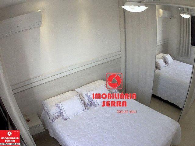 CAN - Apto c/ 02 quartos em Colina de Laranjeiras - Foto 3