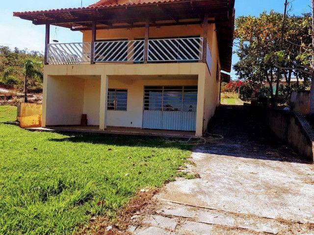 Casa no Lake Ville - Foto 12