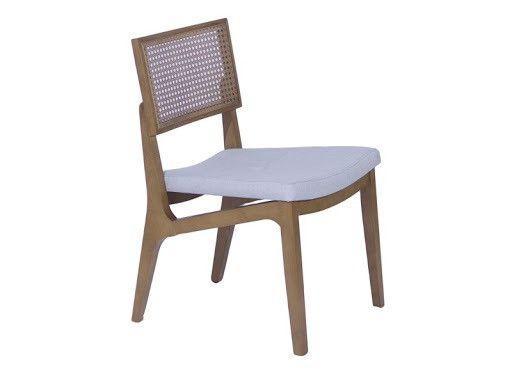 Vende-se mesa com 4 cadeiras - Foto 2