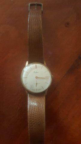 Relógio Eska - Foto 5