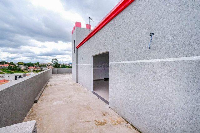 ;) Apartamento no fazendinha 1 e 2 quartos garagem coberta - Foto 5