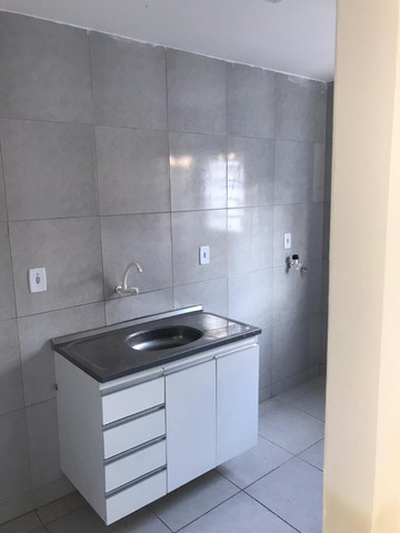 Aluga-se apartamentos seminovos em Campo Grande - Foto 11