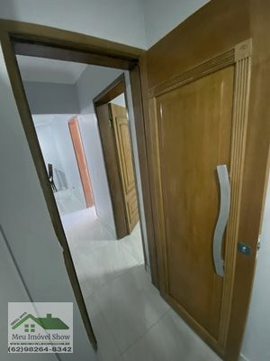 Apartamento bem qualificado, com 3/4 - ac financiamento - Foto 17